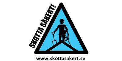 Takläggning Stockholm